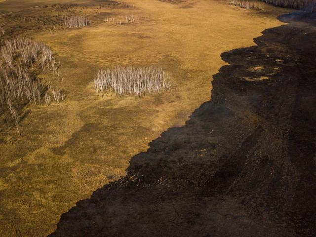 La Siberia in fiamme mentre arrivano le inondazioni. Greenpeace Russia: «Stiamo annegando e bruciando allo stesso tempo»