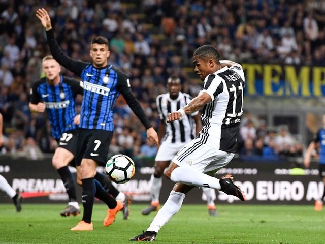 Serie A, trovato l'accordo per il taglio degli stipendi