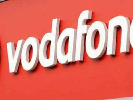 Occhio di riguardo da Vodafone agli utenti iPhone, ecco in quale caso
