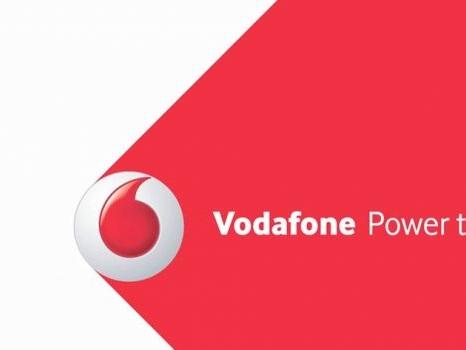 Migliori offerte passa a Vodafone di luglio 2017: da TIM, Wind, Tre e operatori virtuali fino a 10 GB a 10 euro