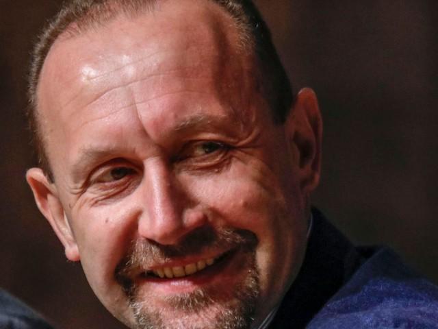 """Arrigoni (Lega): """"Anche nelle Marche accordo contro natura PD e M5S per tenersi anche gli strapuntini in barba ai cittadini"""""""