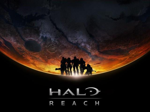 Halo Reach per PC: framerate bloccato ad un massimo di 60 fps al lancio