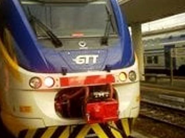 Treni per pendolari, la linea torinese tra le 10 peggiori d'Italia