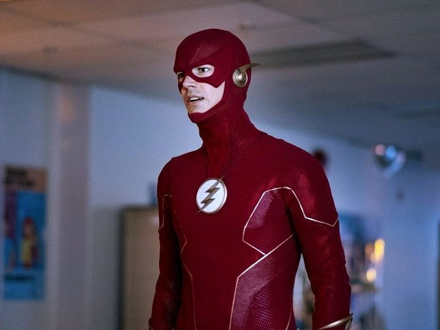 In The Flash 6 la morte di Barry si avvicina: chi prenderà il suo posto? (Video)