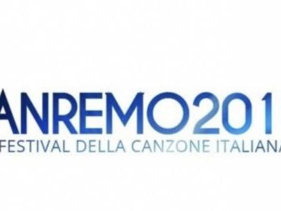 Sanremo 2019: annunciati i primi 12 duetti