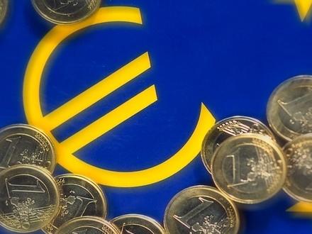 """Fondi Ue: """"La Sicilia precipita verso il disimpegno automatico delle risorse"""""""