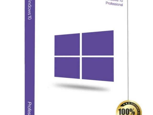 Licenza Windows 10, acquistarla a prezzo scontato senza sorprese su Mr Key Shop