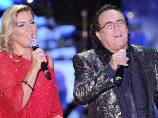 Albano Carrisi e Romina Power sono tornati insieme: ecco tutta la verità