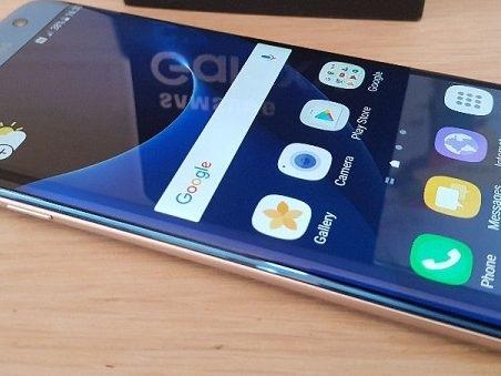 Benefico l'aggiornamento di giugno per Samsung Galaxy S7 e S7 Edge, niente più problemi Wi-Fi?