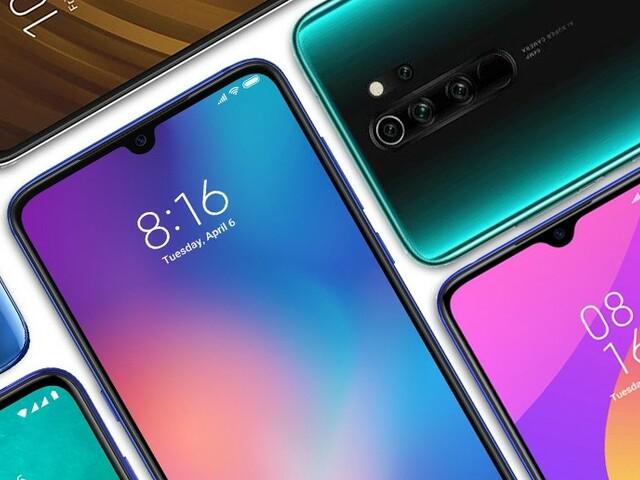 Migliori smartphone fino a 200 euro: ecco i top 5 da comprare | Marzo 2021