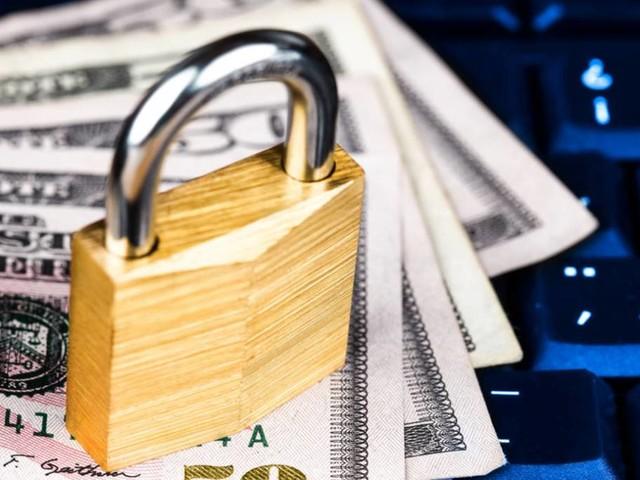 Come proteggere il tuo conto corrente