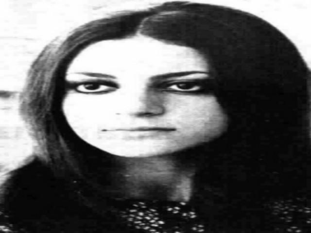 Ludovica Modugno morta a 72 anni/ Chi era: attrice e doppiatrice tra film, tv, teatro