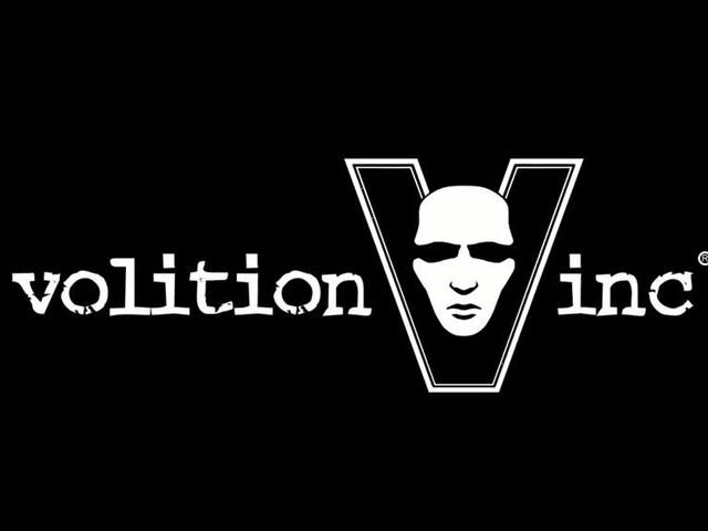 Saints Row: Volition al lavoro su un nuovo capitolo