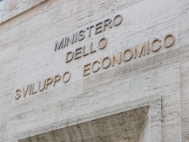 Modifiche al Decreto del Presidente del Consiglio dei ministri 22 marzo 2020