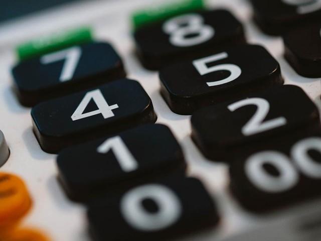 Pensioni Quota 100 e Reddito di cittadinanza: decreti in arrivo ad inizio gennaio