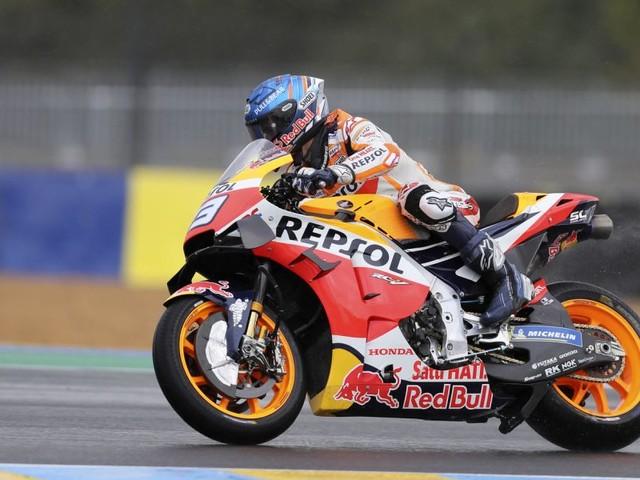 """MotoGP, Alex Marquez: """"Il ritorno in gara di Marc farà bene a tutti"""""""