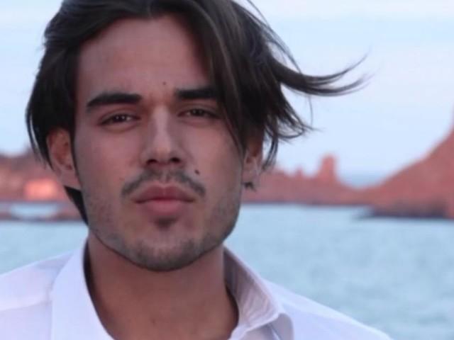 Temptation, Nicolò Brigante sarebbe fidanzato da anni: la segnalazione della Marzano