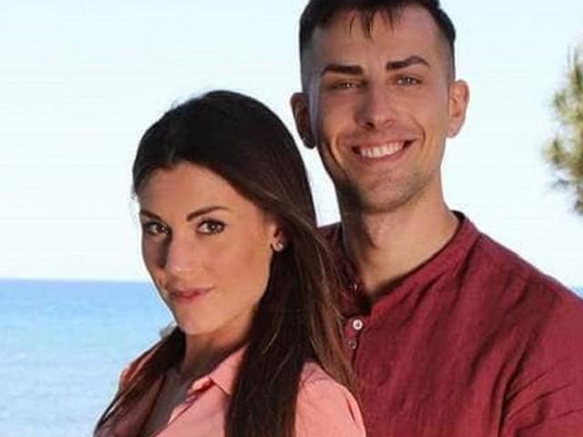 Temptation Island, Massimo e Ilaria, dopo il possibile addio circolano rumors sul ritorno di fiamma