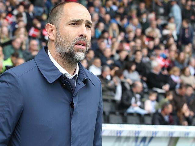Ecco il «calcio antico» dell'Udinese: difesa, poco possesso, lanci lunghi. Servirà pazienza