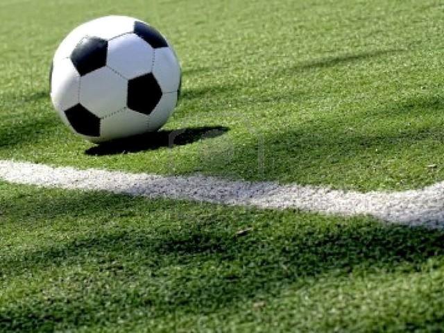 """Calcio, Nazionali: """"Un'epidemia all'interno della squadra"""""""