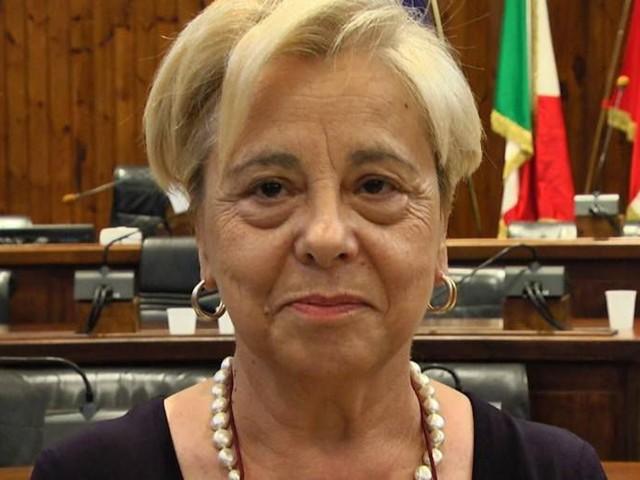 """La Marchesani alla Carinci: """"L'intero welfare è stato potenziato grazie al supporto di diverse figure professionali"""""""