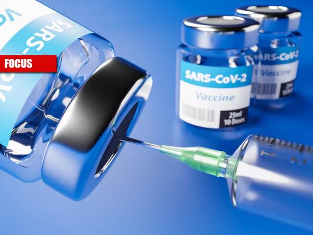 Un mix esplosivo contro il Covid: ora studiano il super-vaccino