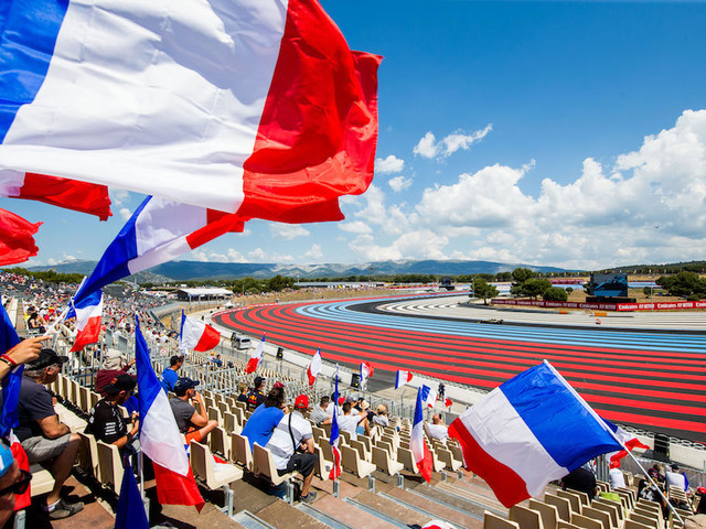 F1 GP Francia 2019: la gara in diretta tv e streaming dalle ore 15:10