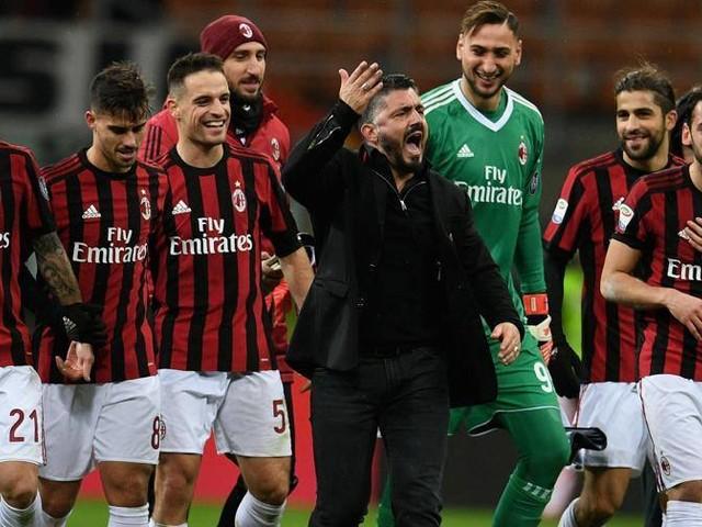 """Milan, sei nel club delle big? Spalletti, vietato fallire Immobile """"vede"""" Higuain"""