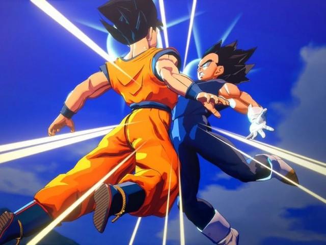 Dragon Ball Z Kakarot: trucchi, come sbloccare il boss segreto del gioco