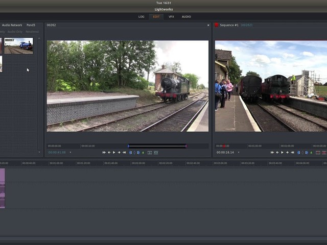 Programmi GRATIS per creare e modificare video