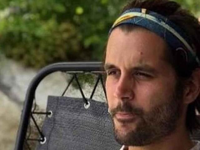 Escursionista francese morto: 'Where Are U' poteva salvarlo, ma in pochissimi la usano