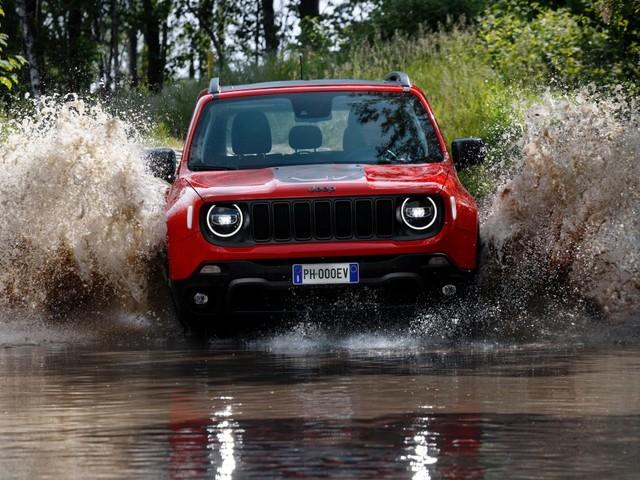Le migliori SUV usate - Come e quale SUV usato scegliere - Le migliori