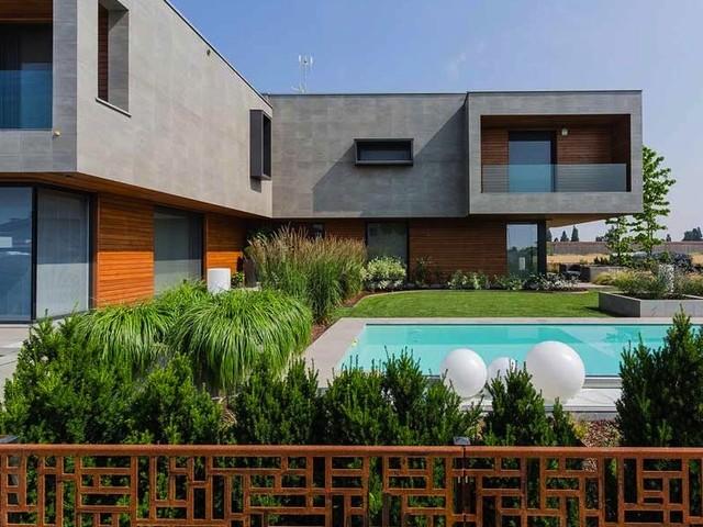 """Assolegno: """"Case in legno, così la bioedilizia valorizza gli immobili"""""""