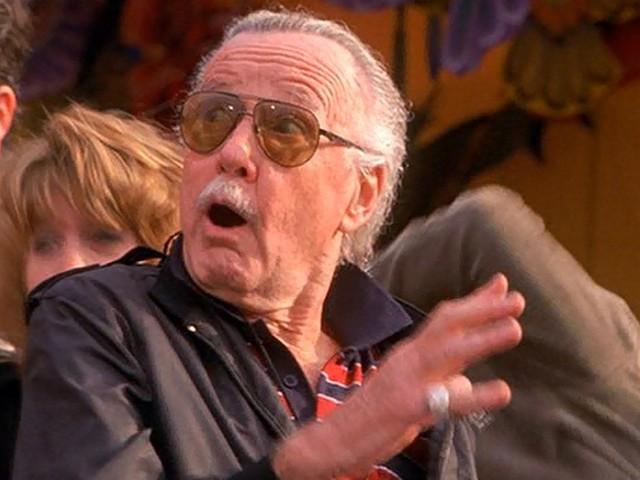 Un nome, una leggenda: in ricordo di Stan Lee, il papà della Marvel