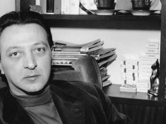 Giovanni Arpino: il calcio come letteratura e quel duello con Pasolini