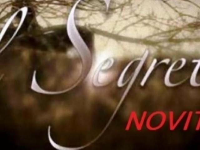 Il Segreto, novità in arrivo per la soap opera iberica: ecco tutti i dettagli