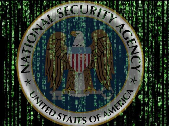 La NSA trova una falla in Windows 10, Microsoft reagisce: aggiornate subito!