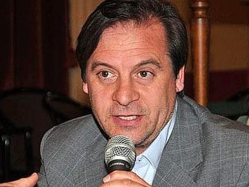 Mei nuovo presidente Fidal nazionale: l'Interflumina aveva appoggiato Parrinello