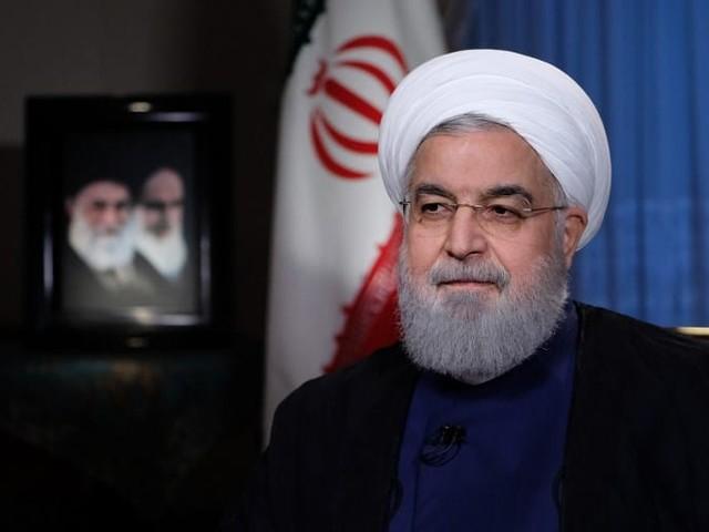 """L'Iran esce dall'accordo sul nucleare: """"Da oggi aumentiamo l'arricchimento dell'uranio"""""""