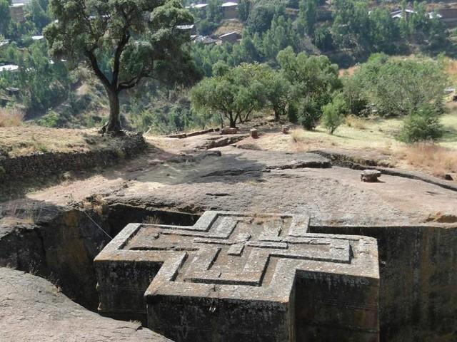 Cosa vedere ad Addis Abeba, sulle orme dei nostri antenati