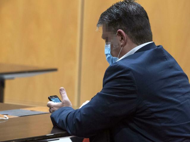 Marco Vannini: perché Antonio Ciontoli è stato condannato per omicidio volontario