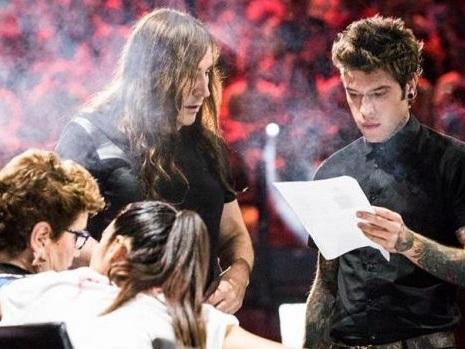 Quando inizia X Factor 11? Svelata la data ufficiale della nuova edizione