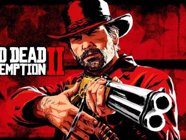 Red Dead Redemption 2 disponibile per PC, recensioni miste