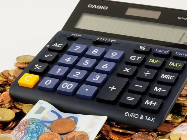 Rischio recessione potrebbe mettere in forse RdC e Quota 100