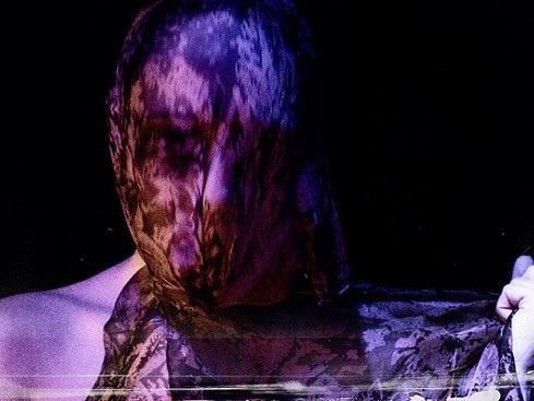 Slipknot: tutto sul nuovo album e il video della nuova 'Unsainted'