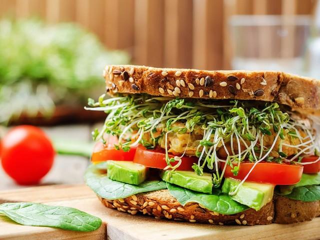 Dimagrire, colazione sana: 4 consigli
