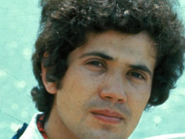 Techetechetè, nella puntata del 10 settembre su Rai 1 c'è Lucio Battisti