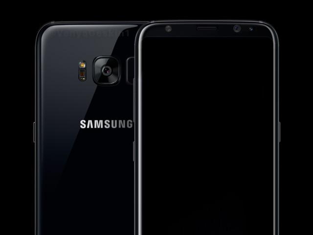 """Samsung: come sono """"cresciuti"""" i suoi top di gamma?"""
