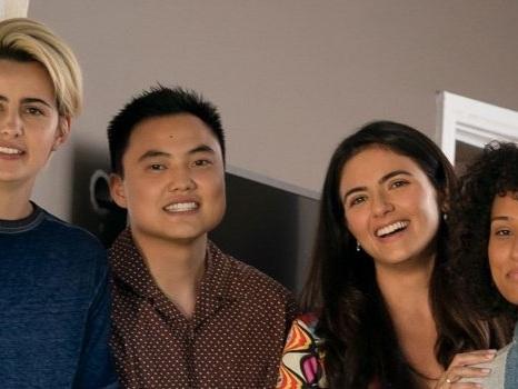 Il primo teaser di The L Word: Generation Q dà un gustoso assaggio delle nuove vite di Bette, Shane e Alice