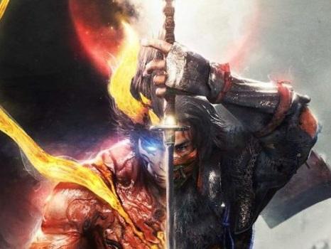 Open Beta di Nioh 2 su PS4 ufficiale: date e dettagli per partecipare